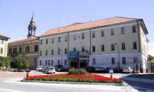 arona municipio