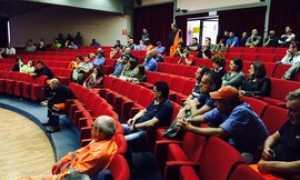 assemblea lavoratori conservco 2015