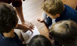 corsi e gruppi alla pari biblioteche vco 6