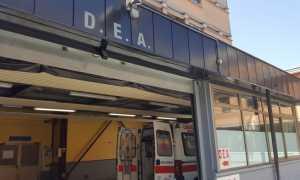 dea vb 2