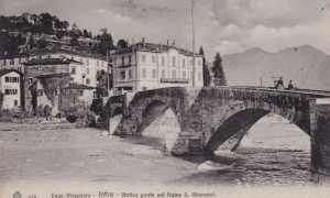 ponte medievale intra1