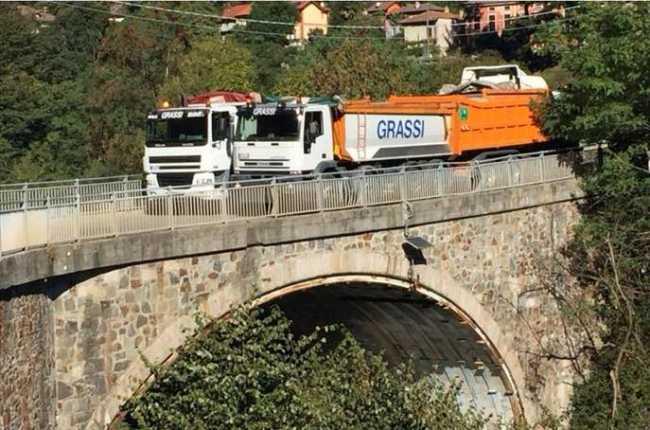 ponte traffiume cannobio1