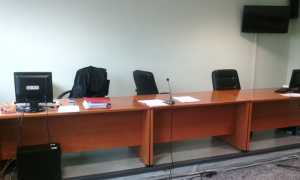 tribunale10