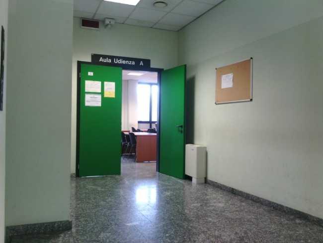 tribunale14