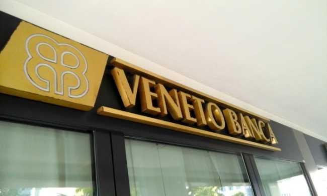v banca
