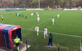 vb calcio 13 nov