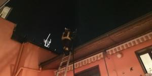 incendio_pall_dic_173.jpg