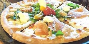 pizza_autore13.jpg