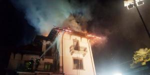 incendio_baveno_19_1.jpg