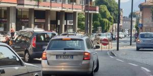 traffico_intra_1.jpg