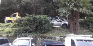 incidente_cannobio_amore6.jpg