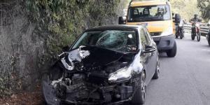 incidente_cannobio_castelli20.jpg
