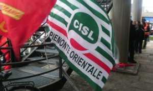 bandiera sindacati