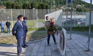polizia cerimonia 2