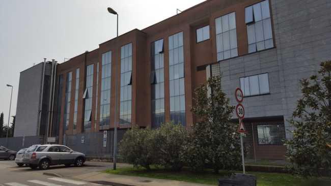 tribunale esterno 16 3
