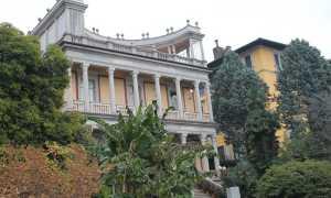 villa giulia1 copia
